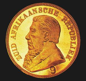 Single 9 Coin