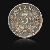 1892 Ticky